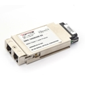 Picture of CWDM-GBIC-1510