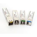 Picture of GP-SFP2-1T