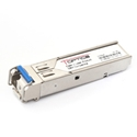 Picture of SFP M1000LX