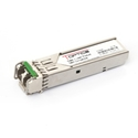 Picture of SFP M1000LZ