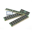Picture of MEM1800-64CF