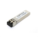 Picture of SFP-10G-SR-A