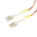Picture of OM1 LC to LC Patch Cables