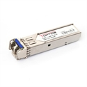Picture of SFP-1FESLC-T