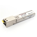 Picture of MA-SFP-1GB-TX
