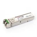 Picture of SFP-FE-LH80-SM1550-3
