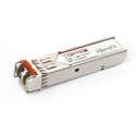Picture of SFP-GE-LH70-SM1590-CW
