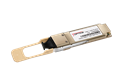 Picture of PAN-100G-QSFP28-SR4